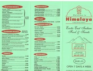 Himalaya-Restaurant-Richmond-Menu-2