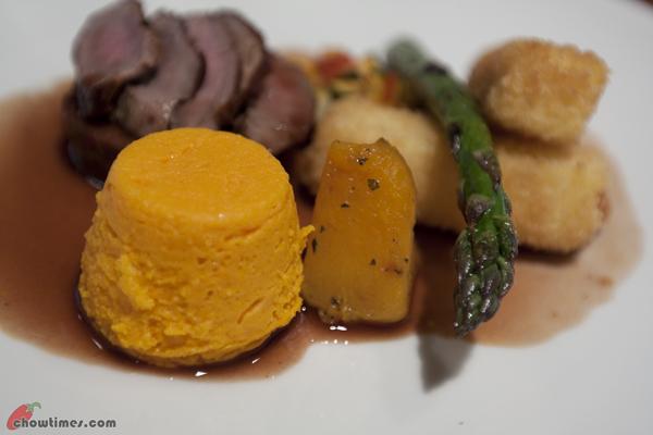 JJ's-Restaurant-VCC-11