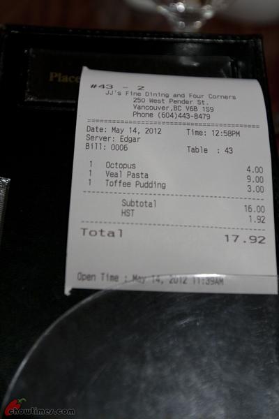 JJ's-Restaurant-VCC-16