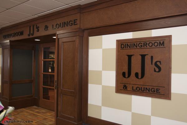JJ's-Restaurant-VCC-17