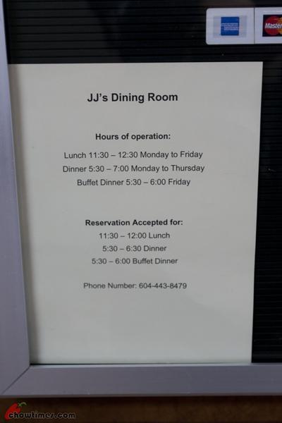 JJ's-Restaurant-VCC-18