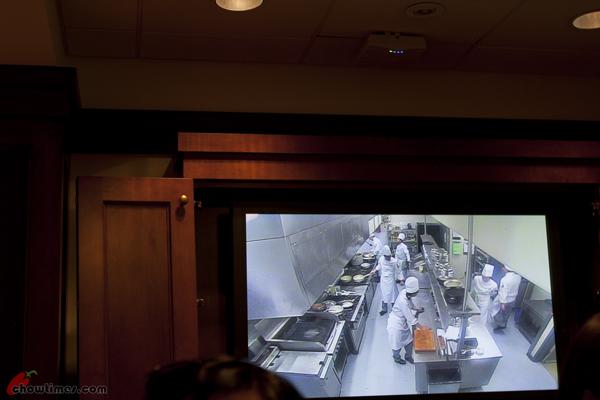 JJ's-Restaurant-VCC-2