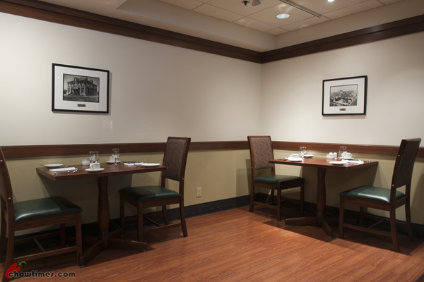 JJ's-Restaurant-VCC-3