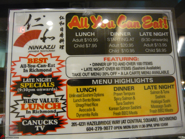 Late-Night-AYCE-Ninkazu-Richmond-27