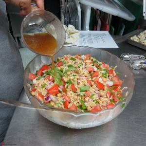 Orzo-Salad-11
