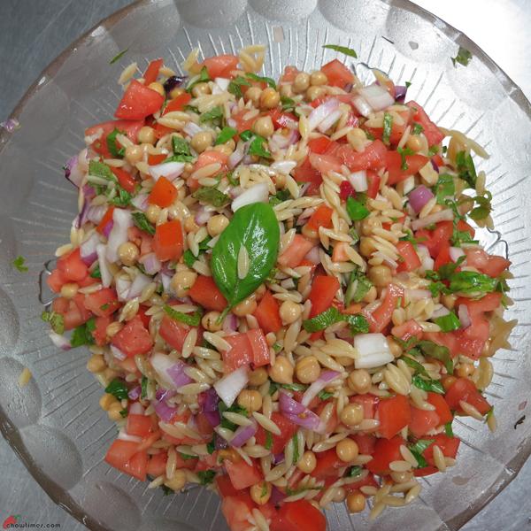 Orzo-Salad-12