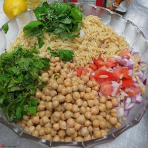 Orzo-Salad-5