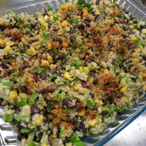 Quinoa-Black-Beans-Salad-Spiced-with-Cumin-13