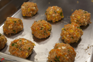 Quinoa-Burgers-5