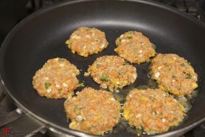 Quinoa-Burgers-6
