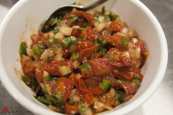 Roasted-Cherry-Tomato-Salsa-5
