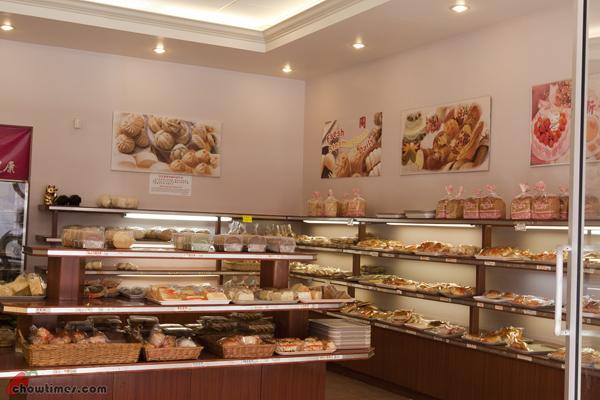 Sun-Fresh-Bakery-Chinatown-Vancouver-2