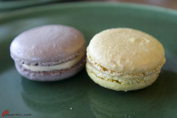 Sweet-Spot-Bakery-Steveston-Richmond-2