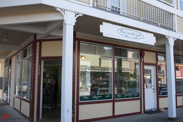 Sweet-Spot-Bakery-Steveston-Richmond-4
