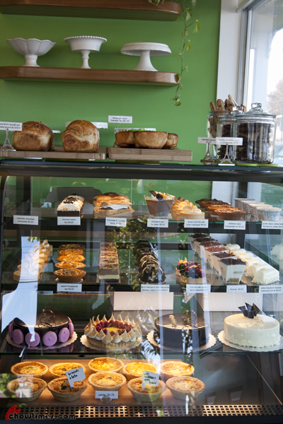 Sweet-Spot-Bakery-Steveston-Richmond-5