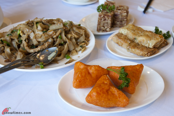 Top-Chiu-Chow-Cuisine-Richmond-10