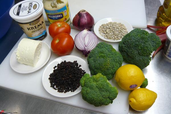 Broccoli-Salad-with-Feta-1