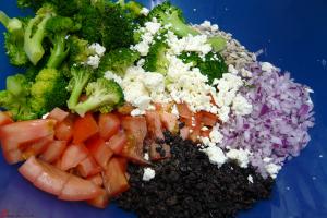 Broccoli-Salad-with-Feta-6