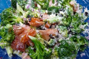 Broccoli-Salad-with-Feta-8