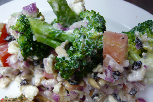 Broccoli-Salad-with-Feta-9