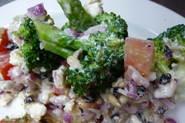 Broccoli-Salad-with-Feta-9