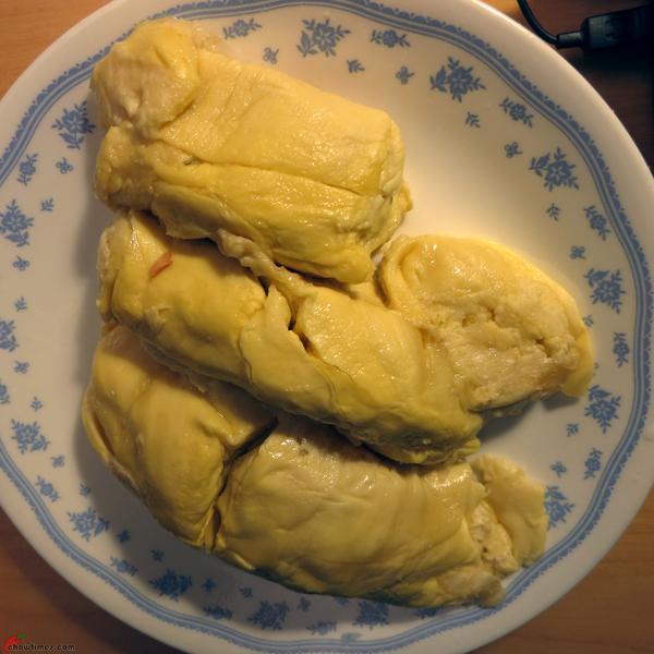 Frozen-Durian-from-Empire-Supermarket-Richmond-2
