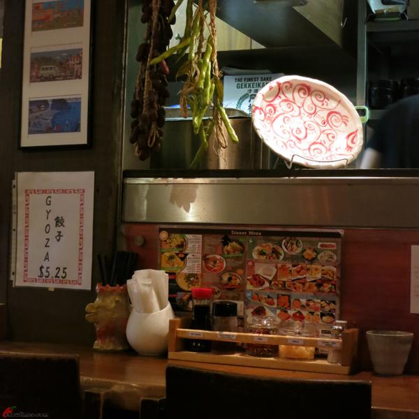 Gmen-Ramen-Izakaya@Nanchuu-Alexandra-Road-1