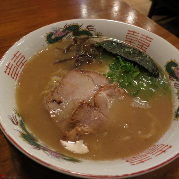 Gmen-Ramen-Izakaya@Nanchuu-Alexandra-Road-3