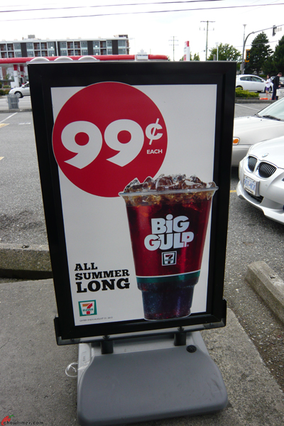 KFC-Toonie-Deal-and-7-Eleven-99cents-Big-Gulp-8