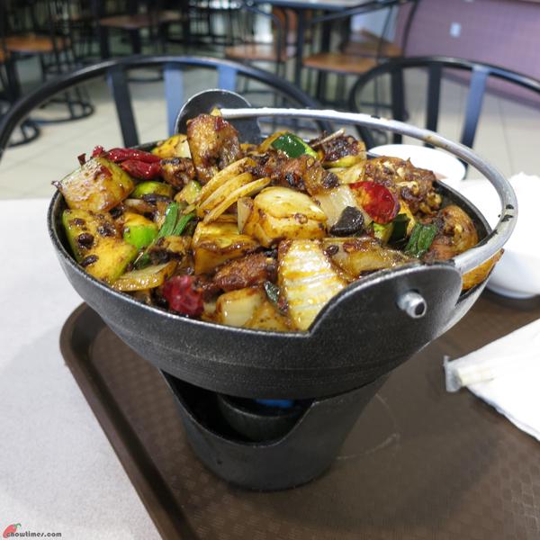 PWG-Chinese-Food-President-Plaza-Foodcourt-2