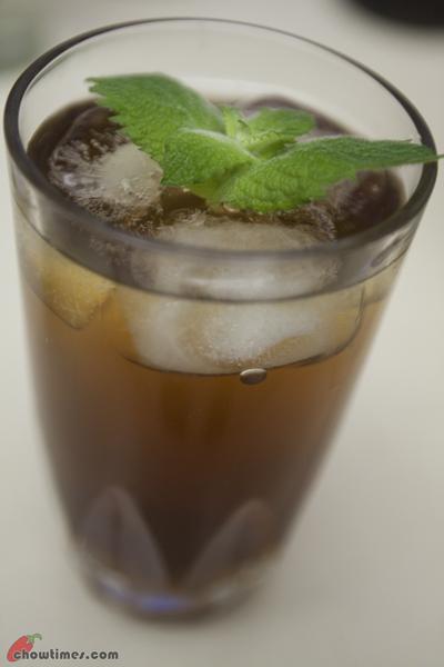 Refreshing-Mint-Drink-11
