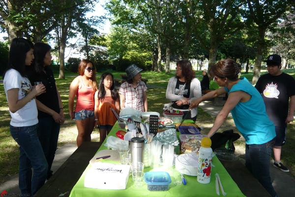 Richmond-Community-Kitchen-Summer-Picnic-2012-14