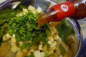 Richmond-Community-Kitchen-Summer-Picnic-2012-2