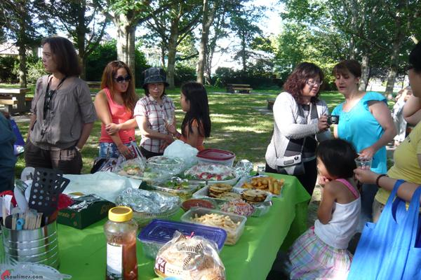 Richmond-Community-Kitchen-Summer-Picnic-2012-21