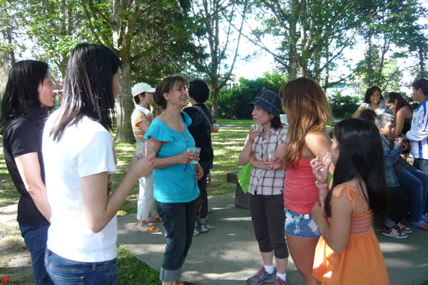 Richmond-Community-Kitchen-Summer-Picnic-2012-22