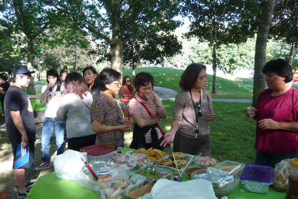 Richmond-Community-Kitchen-Summer-Picnic-2012-23