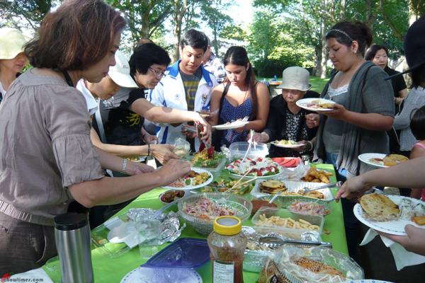 Richmond-Community-Kitchen-Summer-Picnic-2012-26