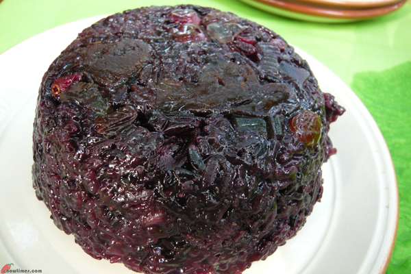 Richmond-Community-Kitchen-Summer-Picnic-2012-31