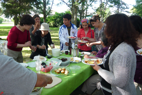 Richmond-Community-Kitchen-Summer-Picnic-2012-32