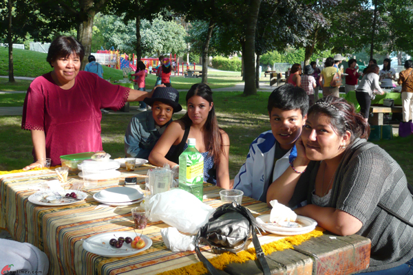 Richmond-Community-Kitchen-Summer-Picnic-2012-33