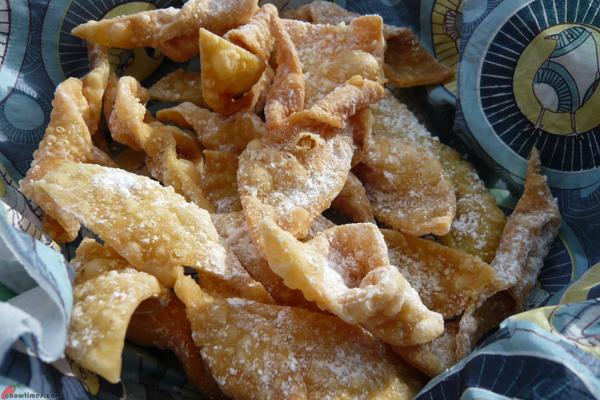 Richmond-Community-Kitchen-Summer-Picnic-2012-35