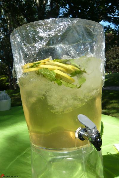 Richmond-Community-Kitchen-Summer-Picnic-2012-9