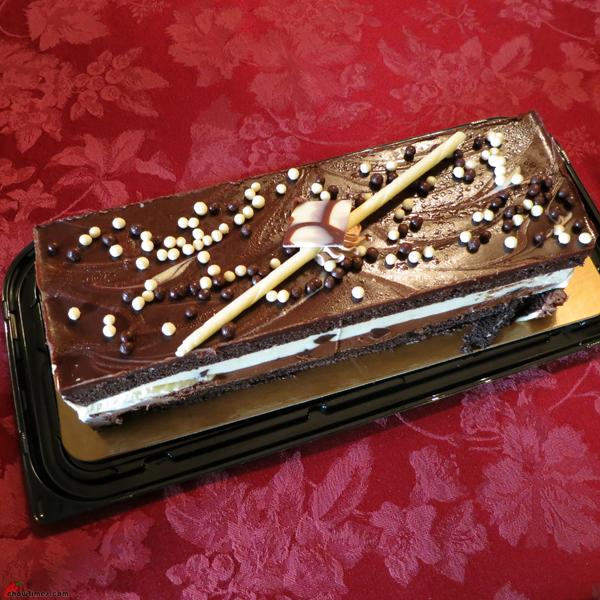 Tuxedo-Cake-Costco-Richmond-1