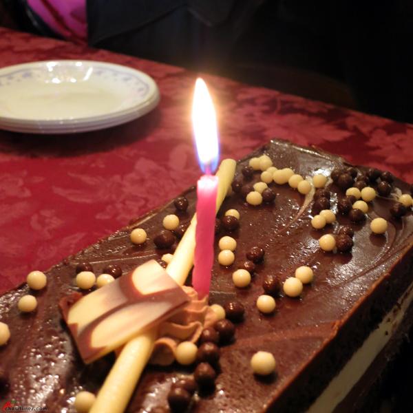 Tuxedo-Cake-Costco-Richmond-4