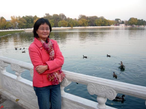 Beijing-Day-7-A-Walk-at-HouHai-1