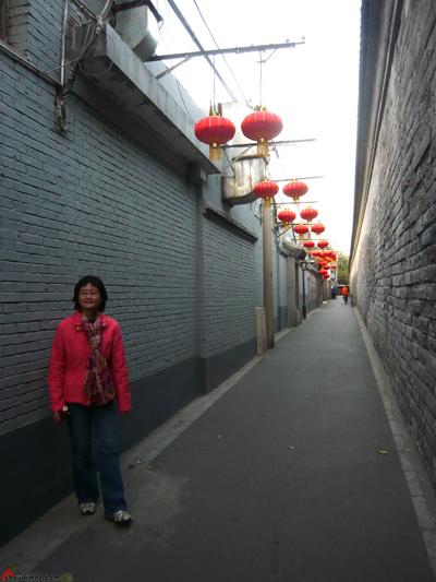 Beijing-Day-7-A-Walk-at-HouHai-2