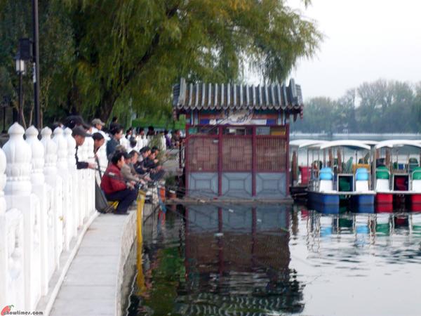 Beijing-Day-7-A-Walk-at-HouHai-3