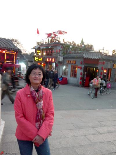 Beijing-Day-7-A-Walk-at-HouHai-6