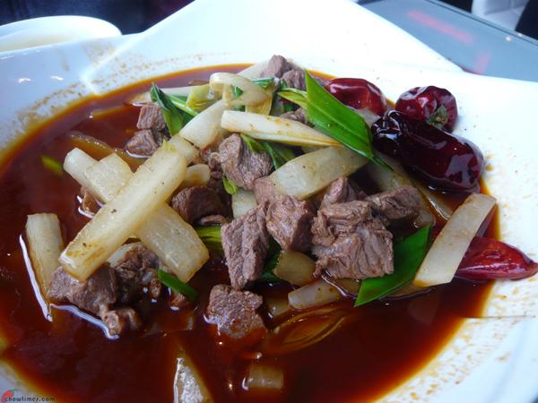 Beijing-Day-8-Lunch-in-Hiuxin-10