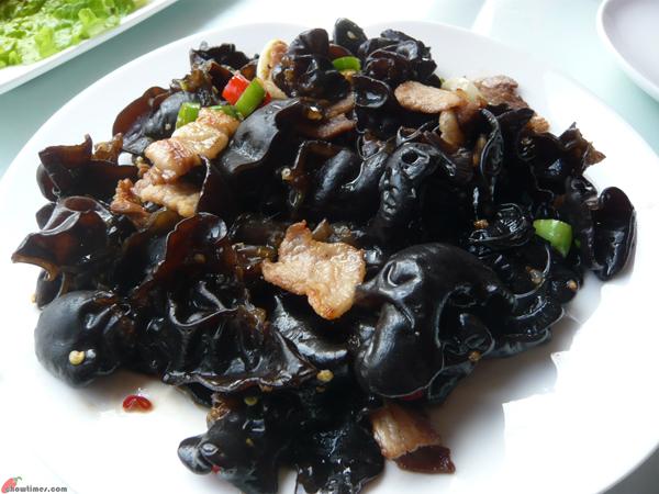 Beijing-Day-8-Lunch-in-Hiuxin-5